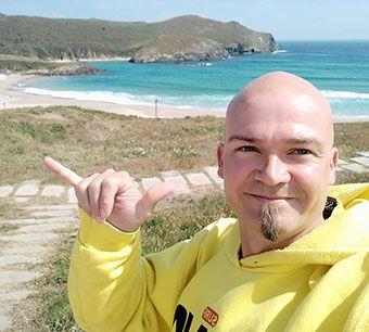 Carlos Tomás Vila